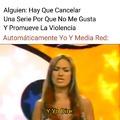 Ese Es El Mejor Consejo En Vez De Cancelar Dragon Ball Z En Argentina