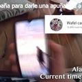 Contexto : (https://www.youtube.com/watch?v=lzyBlQYs_Rc)