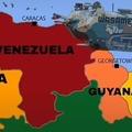 El sueño Venezolano