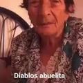 Caguamas