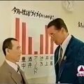 Did you know that Arnold did Japanese commercials