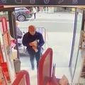 foda-se a policia