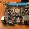 Cyberfunk 2007